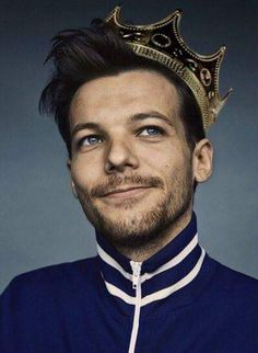 Louis Tomilson, Cameron Boyce, One Direction Memes, Louis Williams, Red Queen, Larry Stylinson, My Boyfriend, Boyfriends, Character Inspiration