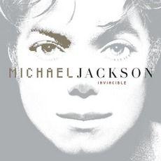 michael jackson xscape full album mp3 free download
