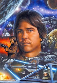 Battlestar Galactic: Captain Apollo Fan Art by Chris Scalf Best Sci Fi Shows, 70s Tv Shows, Fiction Movies, Science Fiction, Series Movies, Tv Series, Kampfstern Galactica, Sister Pictures, Sister Pics