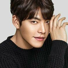 Asian Actors, Korean Actresses, Korean Actors, Actors & Actresses, Kim Woo Bin, Ji Chang Wook Smile, Lee Tae Hwan, Uncontrollably Fond, Ahn Jae Hyun