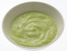 Cucumber & Avocado Soup | goop.com