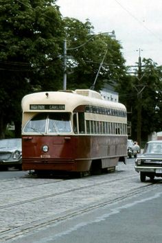 Toronto Canada, Buses, Birmingham, Transportation, Around The Worlds, Memories, Vehicles, Memoirs, Souvenirs