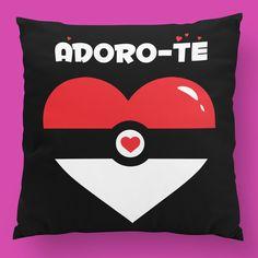 Vem ver a nova colecção de almofadas para o dia dos namorados! 😍 #zizimut #funnytshirts #tshirts #hoodies #sweatshirt #giftshops #personalizedgifts #personalizadas #porto🇵🇹 #tshirtshop #almofadas #pillows #diadosnamorados #valentinesday #pokemon #amor #love