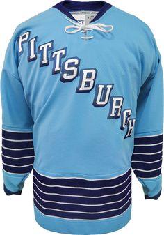 87 sidney crosby throwback jersey pittsburgh penguins ccm vintage 1967 sky blue replica nhl hockey j