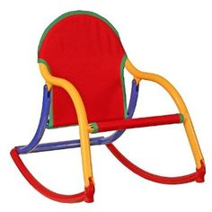 Rocking Chair For Autistic Child Bedroom Swivel 94 Best Stimming Images Autism Classroom Sensory Amazon Com Hoohobbers Primary Canvas Baby