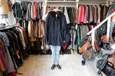 Tomorrow I will pay a visite to Marbles Vintage, Haarlemmerdijk Amsterdam, Nov 10, 22:04