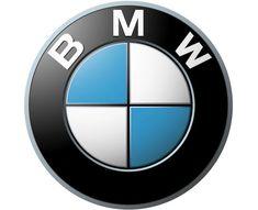 CITROEN pin badge logo emblème rouge blanc petit