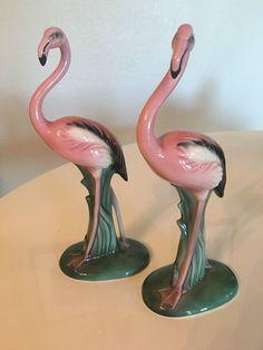 Bugsy Siegel - 1 Ceramic Statue From The Flamingo Opening Night 1946 Las Vegas