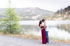 Chico-California-Engagement-Photographer-Canoe (109 of 139).jpg