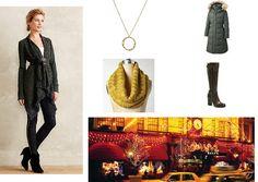#Visjou #NYC #whattopack #whattowear #travel #fashion #packing