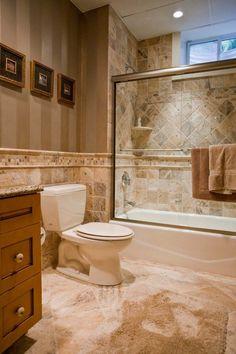Atemberaubende Wohnideen Für Behagliches Flair Im Badezimmer | Badezimmer  Ideen * Bathroom Ideas | Pinterest