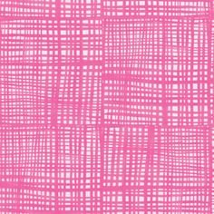 Raffiné pink Gift Wrap Roll - 1 each