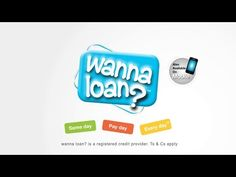 Wanna Loan provides payday loans, personal loans accessible to almost everyone, even to those who have been blacklisted. Learn how you can get loans easily. Need Cash, Payday Loans, The Borrowers, South Africa, How To Apply, Learning, Studying, Teaching, Onderwijs