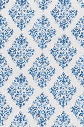 Lacefield Blythe Pacific Fabric @lacefielddesign