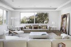 Resultado de imagen para minimalist interior design
