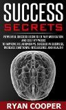 Free Kindle Book -  [Self-Help][Free] Success Secrets: Powerful Success Secrets Of NLP, Meditation, And Self Hypnosis To Improve Relationships, Succeed In Business, Have Greater Emotional Intelligence, ... Overcome Fear, Manifestation) Check more at http://www.free-kindle-books-4u.com/self-helpfree-success-secrets-powerful-success-secrets-of-nlp-meditation-and-self-hypnosis-to-improve-relationships-succeed-in-business-have-greater-emotional-intelligence-overcome-fear/