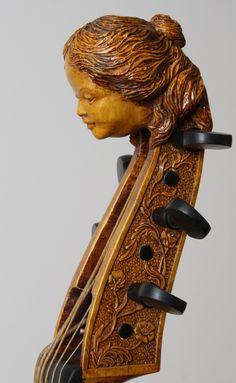 boterbloem 2016 altgamba (tenor viol)  knoppenkastzij