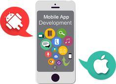 An iPhone app has a higher engagement level than a normal website! Start Developing iPhone app for your business! #APPDevelopment #APK #iPhoneApp #iOSDevelopment #AndroidApp #Ranking #Traffic #MobileApplicationDevelopment Get in touch with us FB https://www.facebook.com/Websitedesignworldwide twitter https://twitter.com/skynetindia G+ https://plus.google.com/100014131291245438673