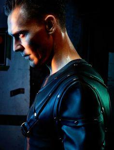 Tom Hiddleston for Interview Magazine. Click for full resolution: http://ww4.sinaimg.cn/large/6e14d388jw1f89kx6c7g9j20rs0i70vf.jpg Source: http://www.interviewmagazine.com/film/tom-hiddleston#_ Via Torrilla