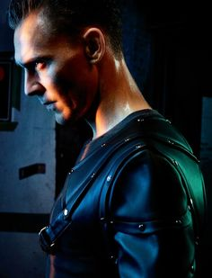 Tom Hiddleston for Interview Magazine. Click for full resolution: http://ww4.sinaimg.cn/large/6e14d388jw1f89kx6c7g9j20rs0i70vf.jpg Source: http://www.interviewmagazine.com/film/tom-hiddleston#_ Via Torrilla