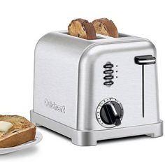 Cuisinart Toaster 2 Slice Brushed Stainless Steel Cuisinart http://www.amazon.com/dp/B00QMWDAL6/ref=cm_sw_r_pi_dp_1Hfnwb07RGM6P
