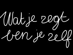 Als je ruzie had. Song Words, Words Quotes, Wise Words, Me Quotes, Sayings, Dutch Words, Just Saying Hi, Dutch Quotes, Girl Boss Quotes