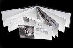 #Bespoke #Books #Mercedes #Print