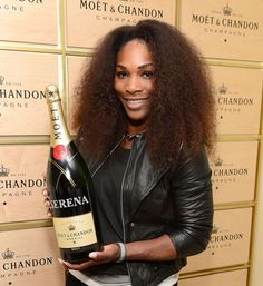 Serena Williams US Open Tennis | ... us-open-2012/20810-1-eng-GB/Serena-Williams-Winner-of-the-US-Open-2012