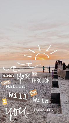 New Quotes God Wallpaper Bible Verses Ideas Bible Verses About Love, Bible Love, Bible Verses Quotes, Jesus Quotes, New Quotes, Bible Scriptures, Faith Quotes, Inspirational Quotes, Faith Bible