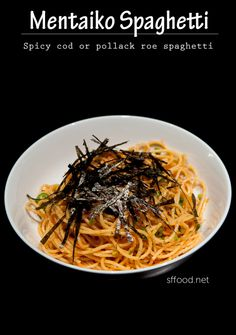 1000+ images about Hello Tastiness on Pinterest | Easy japanese ...