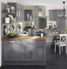 a traditional gray kitchen the tiled white tiles allies pearl gray