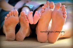 masaje infantil, bueno para mama, papa y bebe