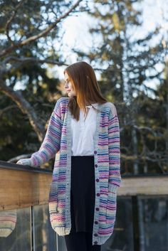 Nordic Yarns and Design since 1928 Kappa, Handicraft, Wardrobe Staples, Brother, Vest, Spring Summer, Sweaters, Cardigans, Knitting