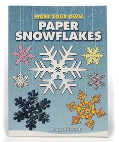 Still time for #Christmas delivery #Snowflake #Crafts Fun www.vermontsnowflakes.com Snow Fun, Skiers, Paper Snowflakes, Christmas Delivery, Children's Books, Vermont, Photo S, Make Your Own, Gifts For Kids