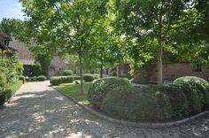 Villa te koop 5 slaapkamer(s) - bewoonbare opp.: 1.000 m2 | Immoweb ref:5029114