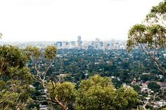 Urban sprawl is putting strain on Australia's infrastructure and creating myriad other problems, but how can we tackle the issue?