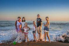 Foto tips om portretfotografie te verbeteren