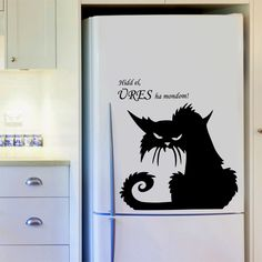Stencils, Lol, Funny, Anime, Home Decor, Decoration Home, Room Decor, Cartoon Movies, Anime Music