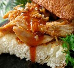 Want Incredible Pulled Pork with Delectable BBQ Sauce? Pulled Pork can come out perfect or it can be a constant pain if it isn't smoked just right. Barbecue Recipes, Pork Recipes, Cooking Recipes, Recipies, Barbecue Sauce, Pulled Pork Shoulder, Pork Shoulder Recipes, Smoked Pulled Pork, Pork Ham