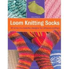 Loom Knitting Pattern Books : Coats, Shops and Loom on Pinterest