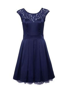 Avita dress size 10
