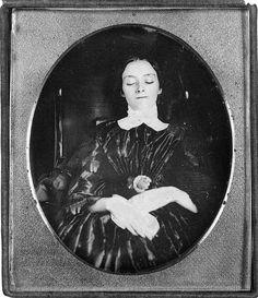 17 Fotografías de muertos inquietantes de los años 1800 - Taringa!
