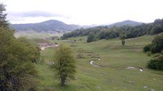 Biz/ Burrel/ Albania