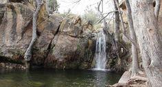 Ten Awesome Las Vegas Hiking Spots! — BuzzedVegas