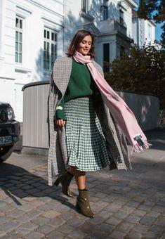 designdschungel Get The Look, Duster Coat, Raincoat, Barn, Jackets, Outfits, Women, Fashion, Rain Jacket