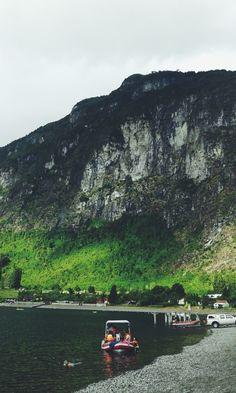 Llifen, Futrono❤ Chile, Landscapes, Dreams, Travel, Trips, Lugares, Fotografia, Scenery, Paisajes