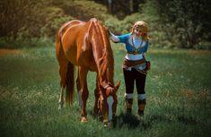 Luxlo 🌿 (@luxlocosplay) / Twitter Legend Of Zelda Characters, Cosplay, Horses, Twitter, Animals, Animales, Animaux, Animal, Animais