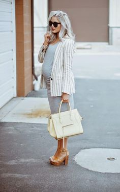 Pregnancy Style   Maternity Style   Pregnancy Fashion   Maternity Fashion   Personal Style Online   Fashion For Working Moms & Mompreneurs