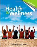 Health and Wellness, Tenth Edition Reviews - Health and Wellness, Tenth Edition      Health and Wellness, Tenth Edition is written in a personal and engaging style with specific tips and aids to help students improve their health habits. This text encourages students to learn the skills they need to enhance the quality and longevity of...-http://www.healthinsightstoday.org/health-and-wellness-tenth-edition-reviews/