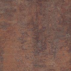 Formica countertop color Elemental Corten  #8832-58 #VT Industries #countertop www.vtindustries.com
